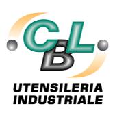 Usato Cbl Utensileria