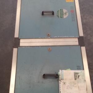 aspiratore-fumi-saldatura-usato-aer-service-ifca-tc60