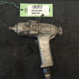 avvitatore-ad-aria-usato-uryu-modello-uw-65l