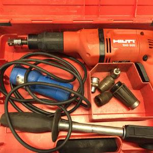 avvitatore-elettrico-impulsi-usato-hilti-tad500