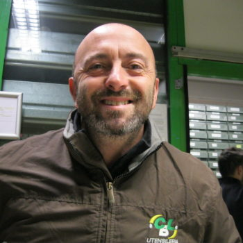 Luca Cominelli