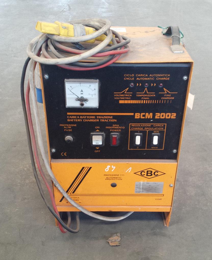 caricabatteria-usato-cbc-bcm2002