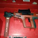 chiodatrice-usata-hilti-dx750