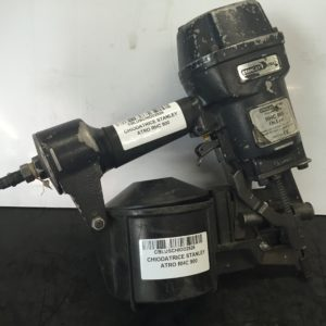 chiodatrice-usata-stanley-atro-rhc-900-pneumatica