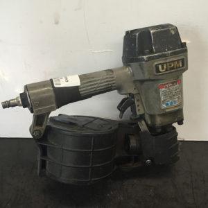 chiodatrice-usata-upm-pneumatica-per-legno
