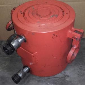 cilindro-oleodinamico-usato-raripress