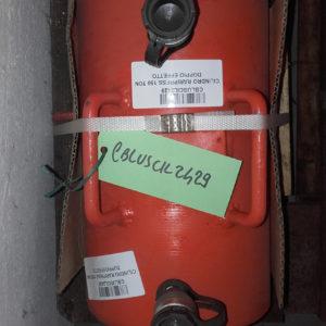 cilindro-usato-raripress