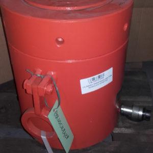 cilindro-usato-raripress-sr250