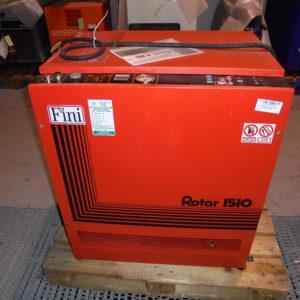compressore-usato-fini-rotar1510