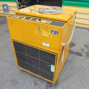compressore-usato-kaeser-sk26