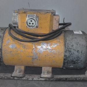 convertitore-usato-380v