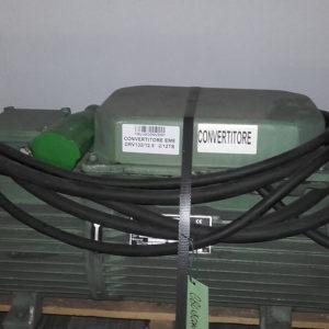convertitore-usato-eme-tipo-drv-132-12-5-2-12