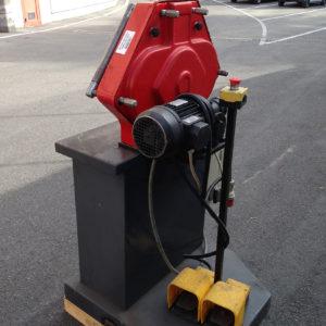 curvatrice-usato-euring-cm2000-top-2