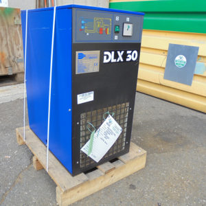 essicatore-usato-ceccato-dlx30