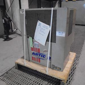essicatore-usato-fini-artic-d6000