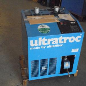 essicatore-usato-ultrafilter-sd420