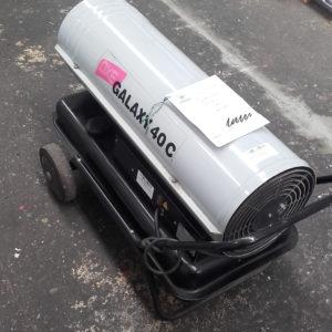 generatore-aria-calda-usato-munters-galaxy-40c