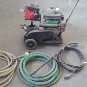 idropulitrice-a-scoppio-usato-intermotor