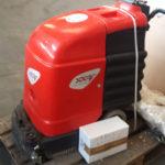 lavapavimenti-usata-portotecnica-psd-500-b