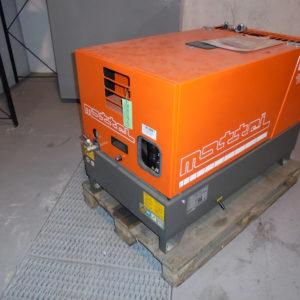 motocompressore-usato-mattei-drw1010