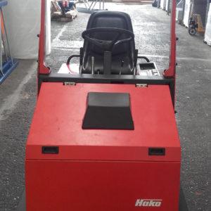 motoscopa-usata-hako-jonas-1000