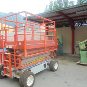 piattaforma-elevabile-usata-skyjack-sjiii-6832