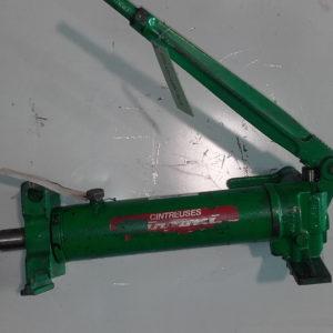 pompa-idraulica-usata-mingori-n30