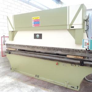 pressapiegatrice-usata-omag-bsl-1004050
