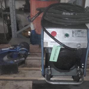 punzonatrice-usata-centralina-wisent-tools-sc