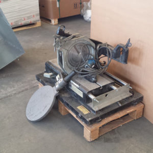 saldatrice-termopiastra-usata-rothenberger-roweld-p-250