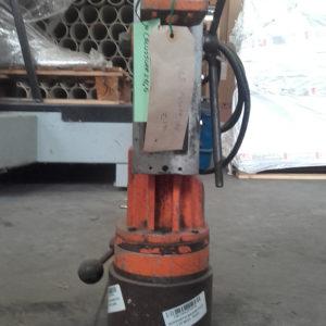 supporto-magnetico-usato-per-trapano-perforatore-ltf-38400-2