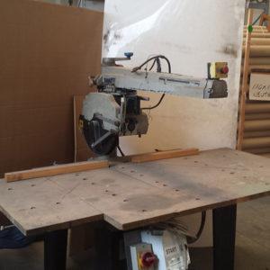 taglierina-per-legno-usata-elu-ras1603