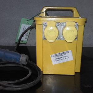 trasformatore-usato-carroll-and-meynell
