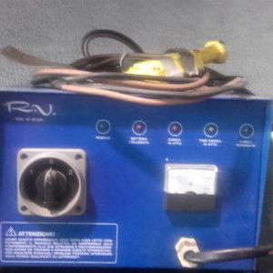 trasformatore-usato-rv-st-36-220v