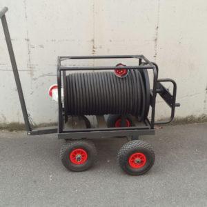 avvolgicavo-usato-industriale-friggeri-avpf1160g667