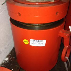 cilindro-usato-raripress-sr2506rg