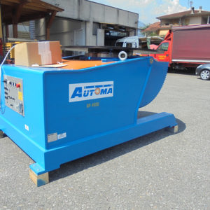posizionatore-usato-automa-sp-4500