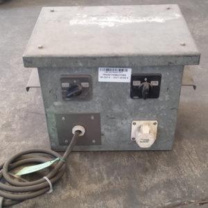 trasformatore-usato-220v-42-48v