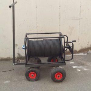 avvolgicavo-industriale-usato-friggeri (1)