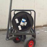 avvolgicavo-industriale-usato-friggeri (2)