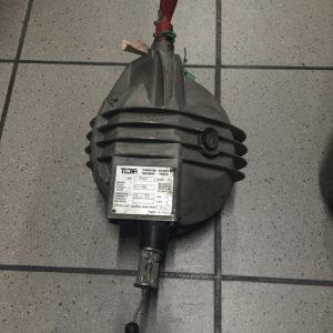 bilanciatore-usato-tecna-9169