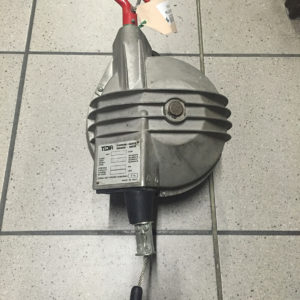 bilanciatore-usato-tecna-9370