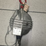 bilanciatori-usato-tecna-9169-b-1