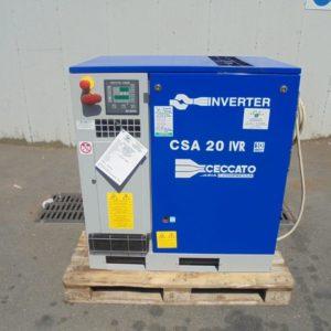compressori-usato-ceccato-csa-2010-ivr