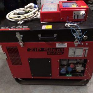 generatori-usato-elcos-zip40d (1)