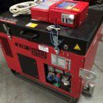 generatori-usato-elcos-zip40d (2)