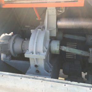 calandra-meccanica-usata-ducci-2550x10