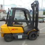 MULETTO-USATO-diesel-OM-XD30-2