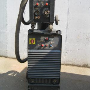 saldatrice-a-filo-usata-raffreddata-esseti-mod-macro-501c