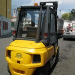 carrello-elevatore-diesel-usato-om-xd30 (1)